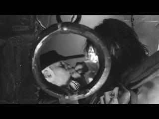 Трудно быть Богом (трейлер / премьера РФ: 13 февраля 2014) 2013,фантастика,Россия,12+